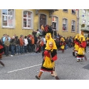 Oberkirch 2008_5