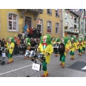 Oberkirch 2008_6